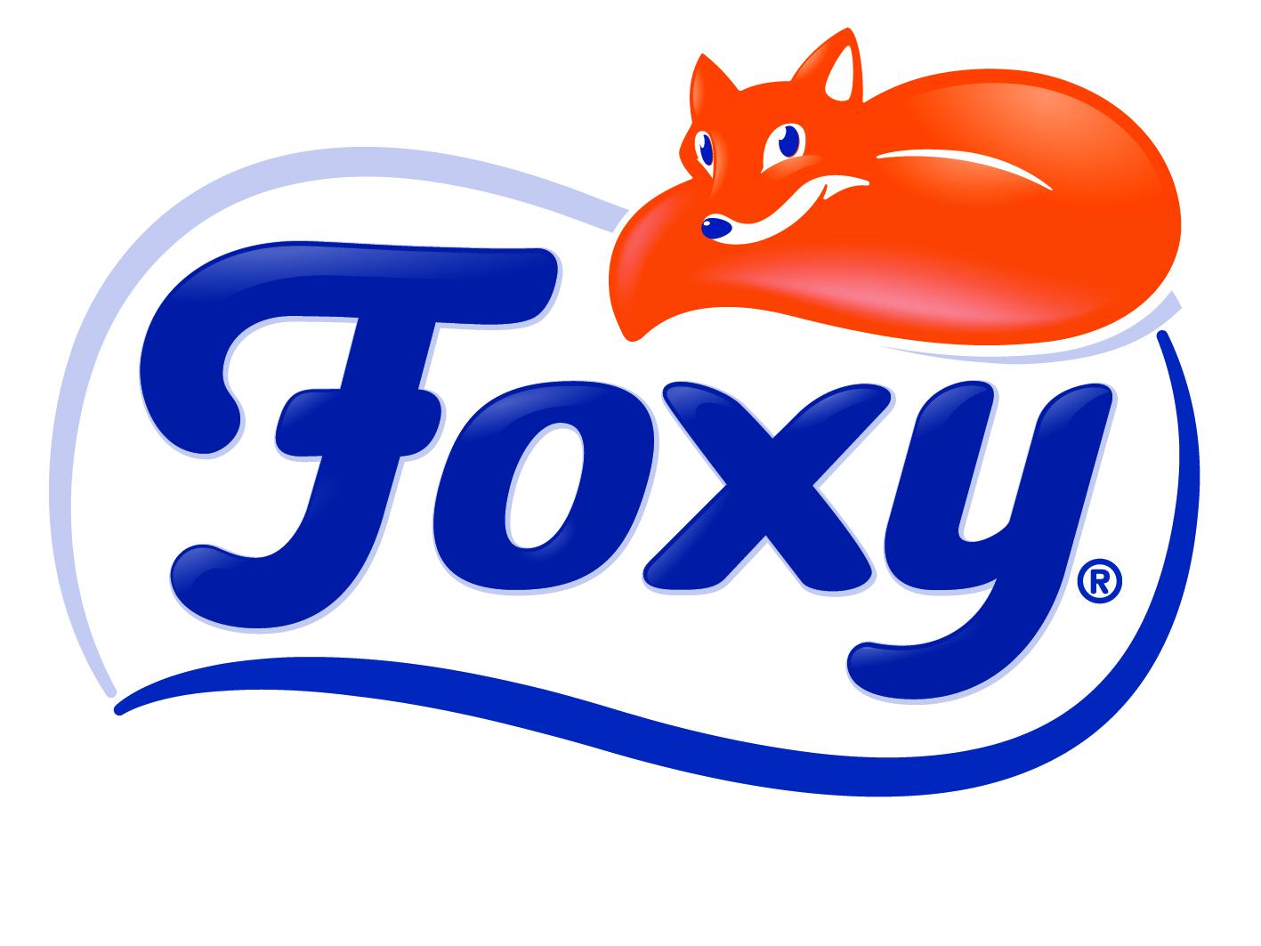 Foxy partnerem Akademii Kulinarnej Whirlpool