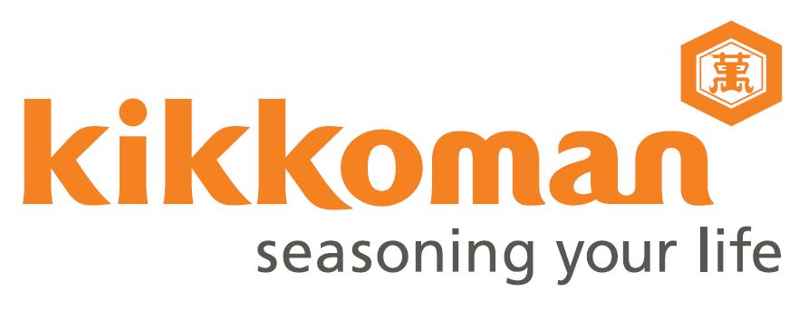 Kikkoman_partner_Włoska Akademia Kulinarna