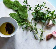 3) Oleje roślinne jako zdrowe tłuszcze